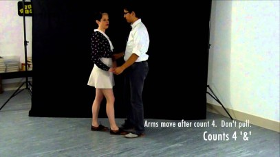 Learn-to-Swing-Lindy-Hop-Level-4-Lesson-8-Leaders-Swing-Out-Critique-Shauna-Marble-attachment