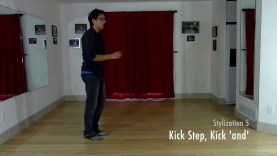 Learn-to-Swing-Lindy-Hop-Level-5-Lesson-2-Leaders-Swing-Out-Stylizations-Shauna-Marble-attachment
