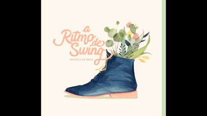 Lindy-Hop-Swing-Out-con-musica-attachment