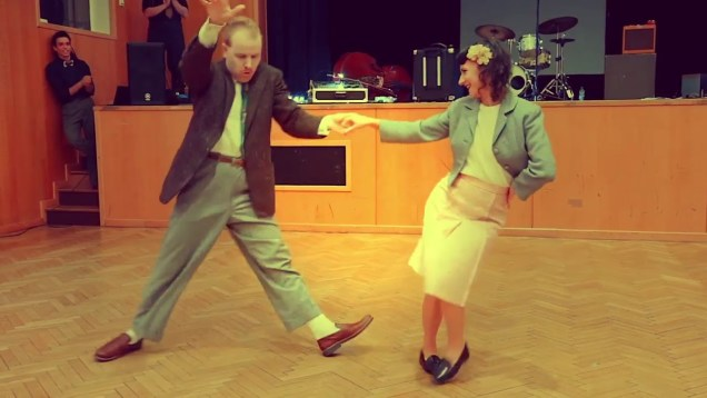 Nils-and-Bianca-Swing-Dancing-8211-Social-Demo-2019_7212b380-attachment
