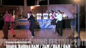 PSF2011-Impro.-Balboa-AM-ZM-DH-ON-attachment