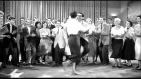 Rock-Roll-Dance-1956-Rip-It-Up-attachment