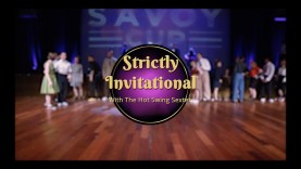 Savoy-Cup-2018-Strictly-Invitational-with-The-Hot-Swing-Sextet-attachment