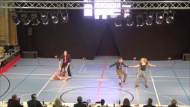 Semifinal-World-Championship-Boogie-Woogie-2016-8211-Sondre-Tanya-Thomas-and-Sophie_f8ab035b-attachment