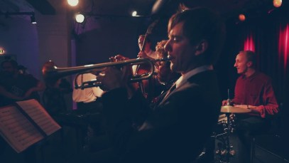 Swing-Session-2-1-Declan-Forde-amp-his-Orchestra-attachment