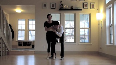 The-Charleston-Flip-Swing-Dance-Aerial-Breakdowns-Lesson-6-Shauna-Marble-Lindy-Hop-attachment