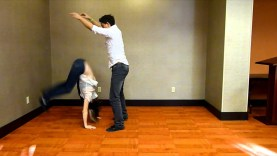 The-Circus-Flip-Swing-Dance-Aerial-Breakdowns-Lesson-20-Shauna-Marble-Lindy-Hop-attachment