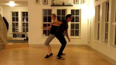 The-Frankie-Flip-Swing-Dance-Aerial-Breakdowns-Lesson-14-Shauna-Marble-Lindy-Hop-attachment