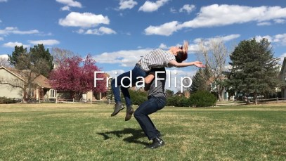 The-Frida-Flip-Swing-Dance-Aerial-Breakdowns-Lesson-35-Shauna-Marble-Lindy-Hop-attachment