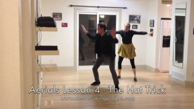The-Hat-Trick-Swing-Dance-Aerial-Breakdowns-Lesson-4-Shauna-Marble-Lindy-Hop-attachment