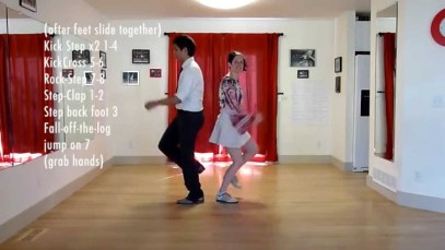 Whiteys-First-Stops-Lindy-Hop-Level-6-Lesson-2-Shauna-Marble-Stops-Routine-attachment