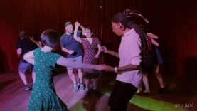 Big-Mama-Swing-Fiestadefindecurso-Mix-and-Match-01-attachment
