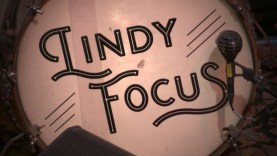 Lindy-Focus-XVII-Jimmie-Lunceford-attachment