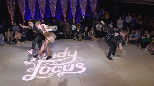 Lindy-Focus-XVIII-Late-Night-Championships-Any-Shag-Goes-Finals-attachment