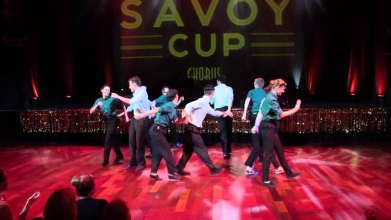 Savoy-Cup-2016-Chorus-Line-The-Skyliners-attachment