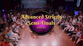 Savoy-Cup-2018-Advanced-Strictly-Semi-Finals-Battle-5-attachment