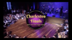 Savoy-Cup-2018-Charleston-Finals-with-The-Hot-Sugar-Band-attachment