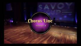 Savoy-Cup-2018-Chorus-Line-Shimmy39s-attachment