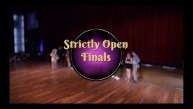 Savoy-Cup-2018-Open-Strictly-Finals-attachment