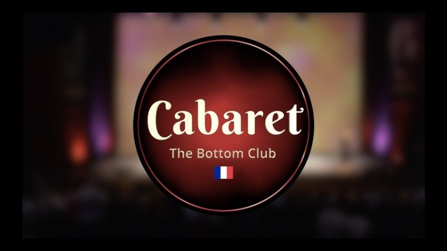 Savoy-Cup-2019-Cabaret-The-Bottom-Club-attachment