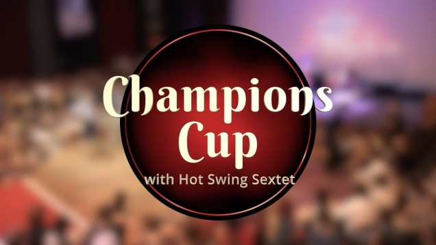 Savoy-Cup-2019-Champions-Cup-1st-Round-Coralie-amp-Antoine-VS-Wilma-amp-Viktor-attachment