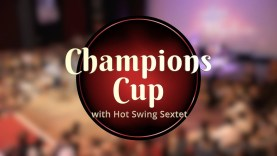 Savoy-Cup-2019-Champions-Cup-1st-Round-Moe-amp-Michael-VS-Pamela-amp-Andrew-attachment