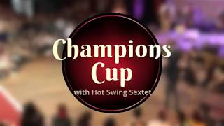 Savoy-Cup-2019-Champions-Cup-2nd-Round-Hyunjung-amp-Nalla-VS-Moe-amp-Michael-attachment