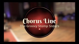 Savoy-Cup-2019-Chorus-Line-The-Groovy-Stomp-Sisters-attachment