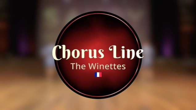 Savoy-Cup-2019-Chorus-Line-The-Winettes-attachment