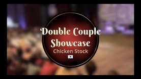 Savoy-Cup-2019-Double-Couple-Showcase-Chicken-Stock-attachment