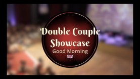 Savoy-Cup-2019-Double-Couple-Showcase-Good-Morning-attachment