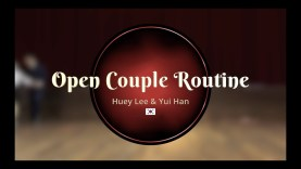 Savoy-Cup-2019-Open-Couple-Routine-Huey-Lee-amp-Yui-Han-attachment