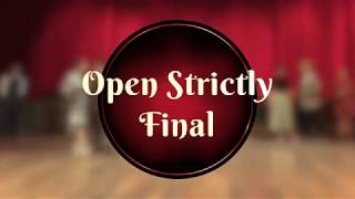 Savoy-Cup-2019-Open-Strictly-Final-attachment