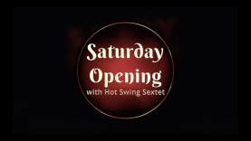 Savoy-Cup-2019-Saturday-Opening-Hellzapoppin-scene-attachment