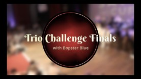 Savoy-Cup-2019-Trio-Challenge-Finals-with-Bopster-Blue-attachment