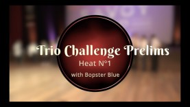Savoy-Cup-2019-Trio-Challenge-Prelims-Heat-1-with-Bopster-Blue-attachment