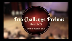 Savoy-Cup-2019-Trio-Challenge-Prelims-Heat-2-with-Bopster-Blue-attachment