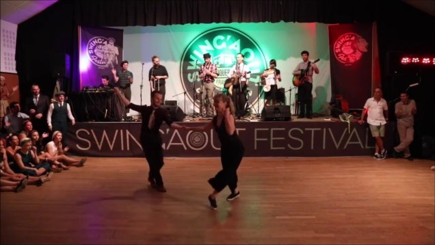 A-Lindy-Hop-Improvisation-to-a-Live-Band-by-Sondre-Tanya-attachment