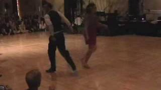 Couples-Showcase-Mead-McLean-and-Breanna-Perry-Lindy-Focus-VII-attachment