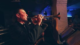 Melancholy-Baby-by-The-David-Hermlin-Quintet-Swing-Session-at-Savoy-Club-attachment