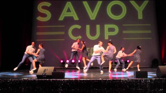 Savoy-Cup-2016-Team-The-Skyliners-attachment
