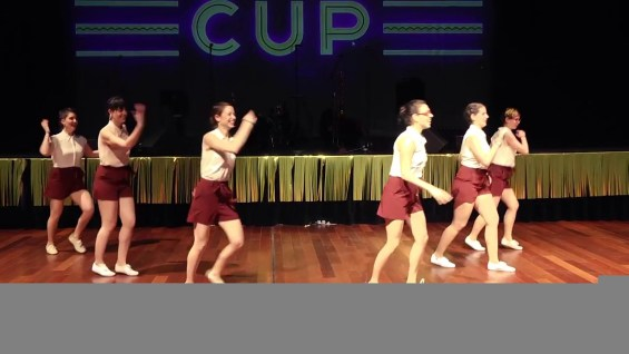 Savoy-Cup-2017-The-Chorus-Line-Holy-Lindy-Ladies-attachment