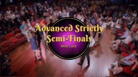 Savoy-Cup-2018-Advanced-Strictly-Semi-Finals-Wild-Card-attachment