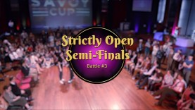 Savoy-Cup-2018-Open-Strictly-Semi-Finals-Battle-3-attachment