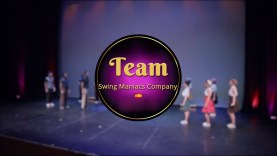 Savoy-Cup-2018-Team-Swing-Maniacs-Company-attachment