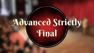 Savoy-Cup-2019-Advanced-Strictly-Final-attachment