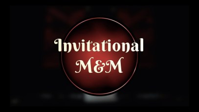 Savoy-Cup-2019-Invitational-Mix-amp-Match-Act-2-attachment