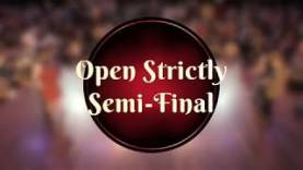 Savoy-Cup-2019-Open-Strictly-Semi-Final-Battle-3-attachment