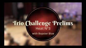 Savoy-Cup-2019-Trio-Challenge-Prelims-Heat-3-with-Bopster-Blue-attachment