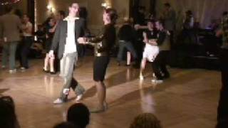 Strictly-Lindy-Hop-Finals-All-Skates-Lindy-Focus-VII-attachment